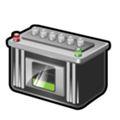 胶体UPS电池