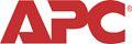 APC UPS(施耐德)