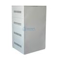 A20电池柜