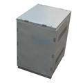 A10电池柜