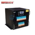 RSTS-33100A空调
