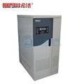 RSTS-3363A空调