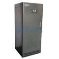 RSTS-33250A空调