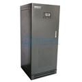 RSTS-33600A空调