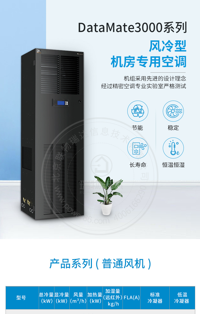 产品介绍http://www.power86.com/rs1/air/590/615/46/46_c0.jpg
