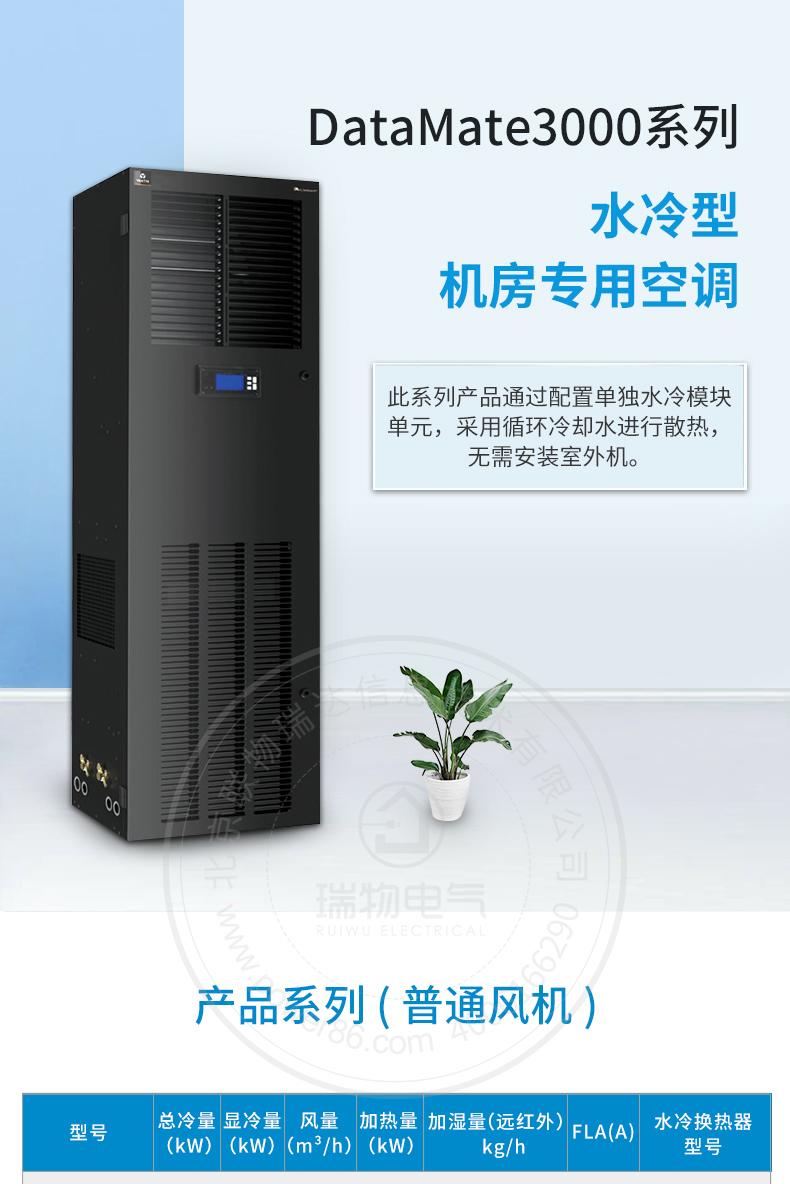 产品介绍http://www.power86.com/rs1/air/590/616/76/76_c0.jpg