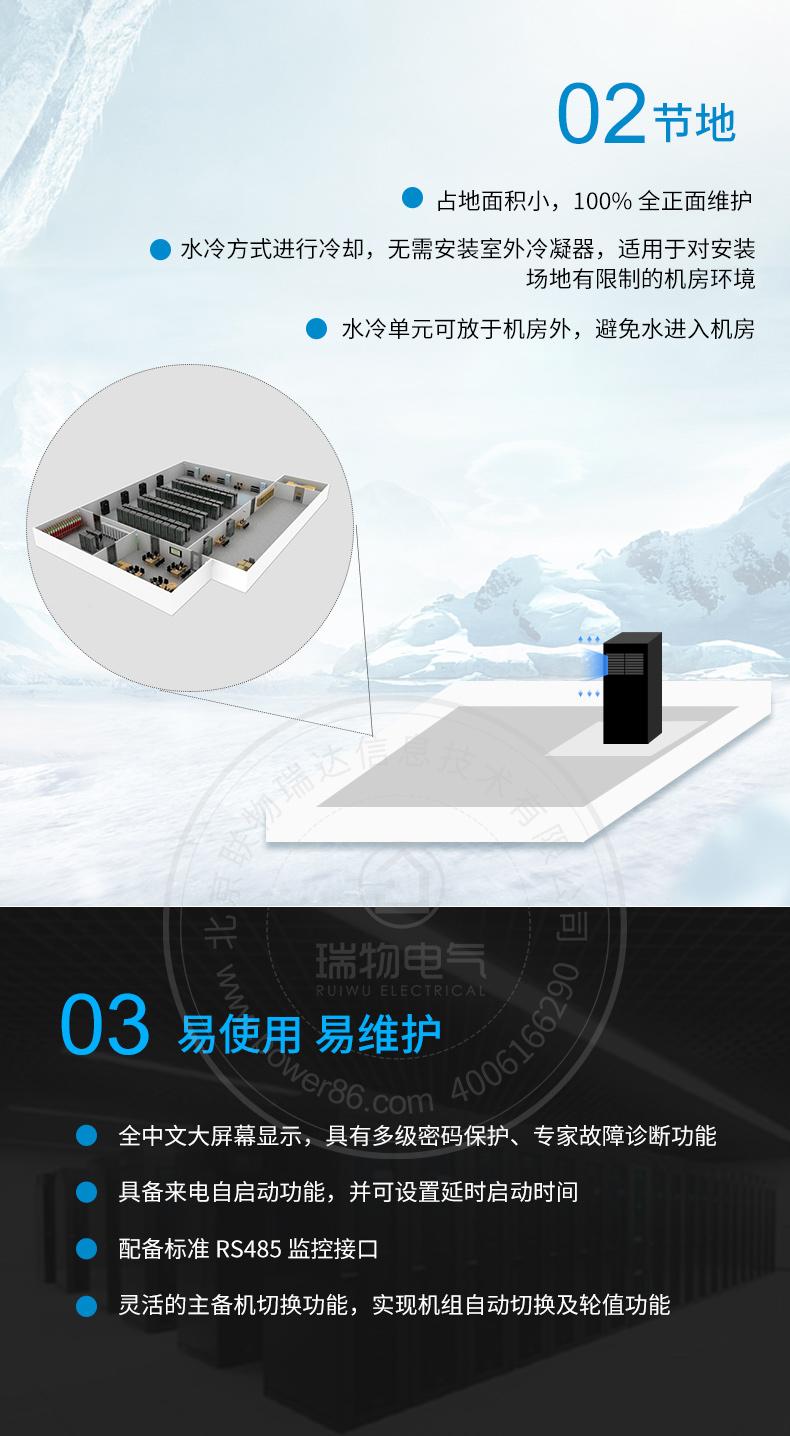 产品介绍http://www.power86.com/rs1/air/590/616/78/78_c3.jpg