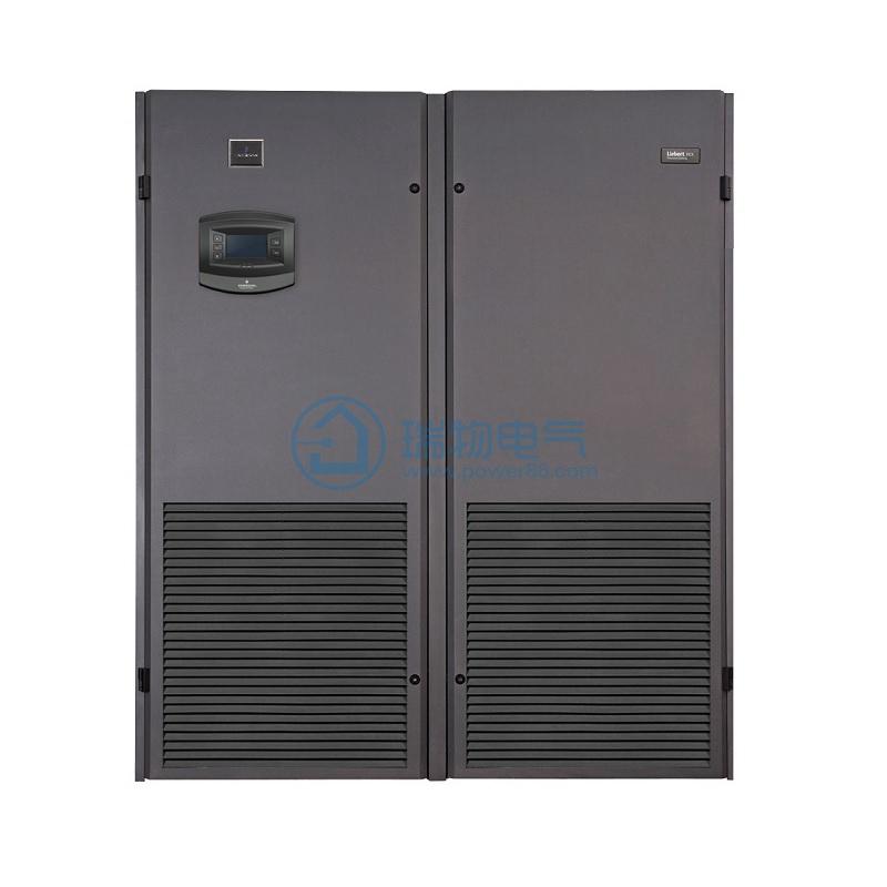 艾默生P3080UWPMS1R 加热图片0