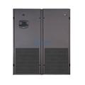 艾默生P3080UWPMS1R 加热空调