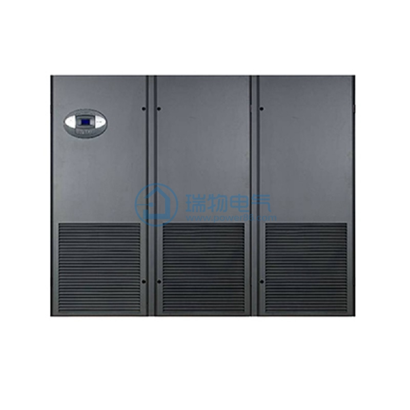 艾默生P3080UWPMS1R 加热图片2