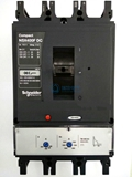 NSX400FDC图片
