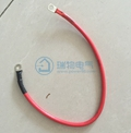 25平方电池连接线电缆线