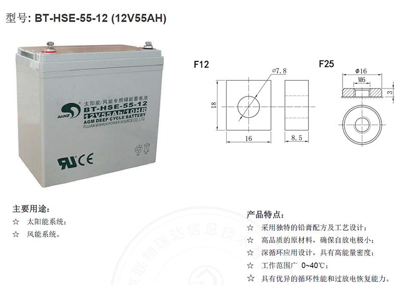 产品介绍http://www.power86.com/rs1/battery/1017/1042/2968/2968_c0.jpg