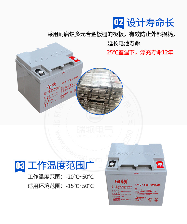 产品介绍http://www.power86.com/rs1/battery/2564/2565/5391/5391_c4.jpg