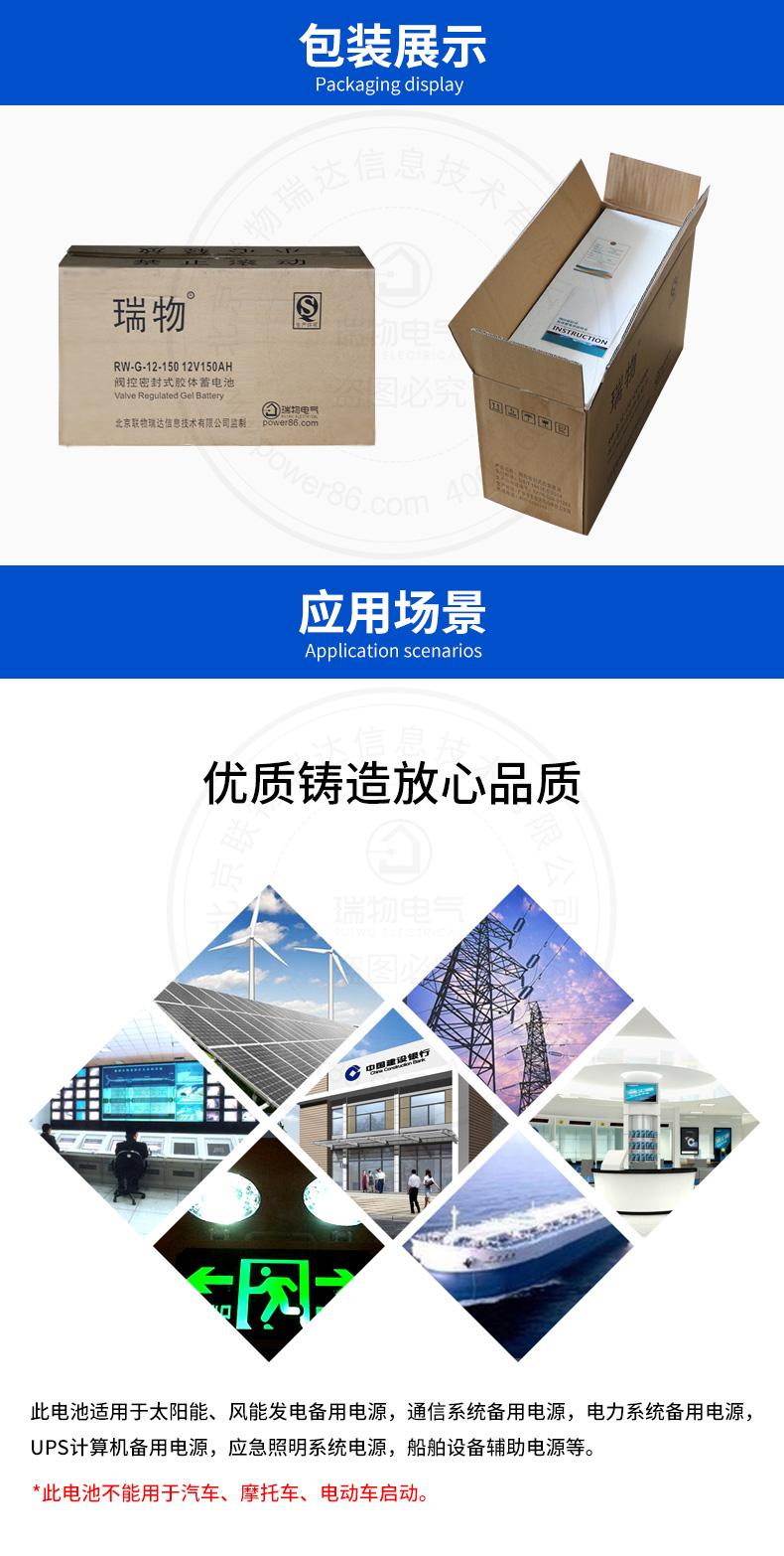 产品介绍http://www.power86.com/rs1/battery/2564/2565/5394/5394_c5.jpg