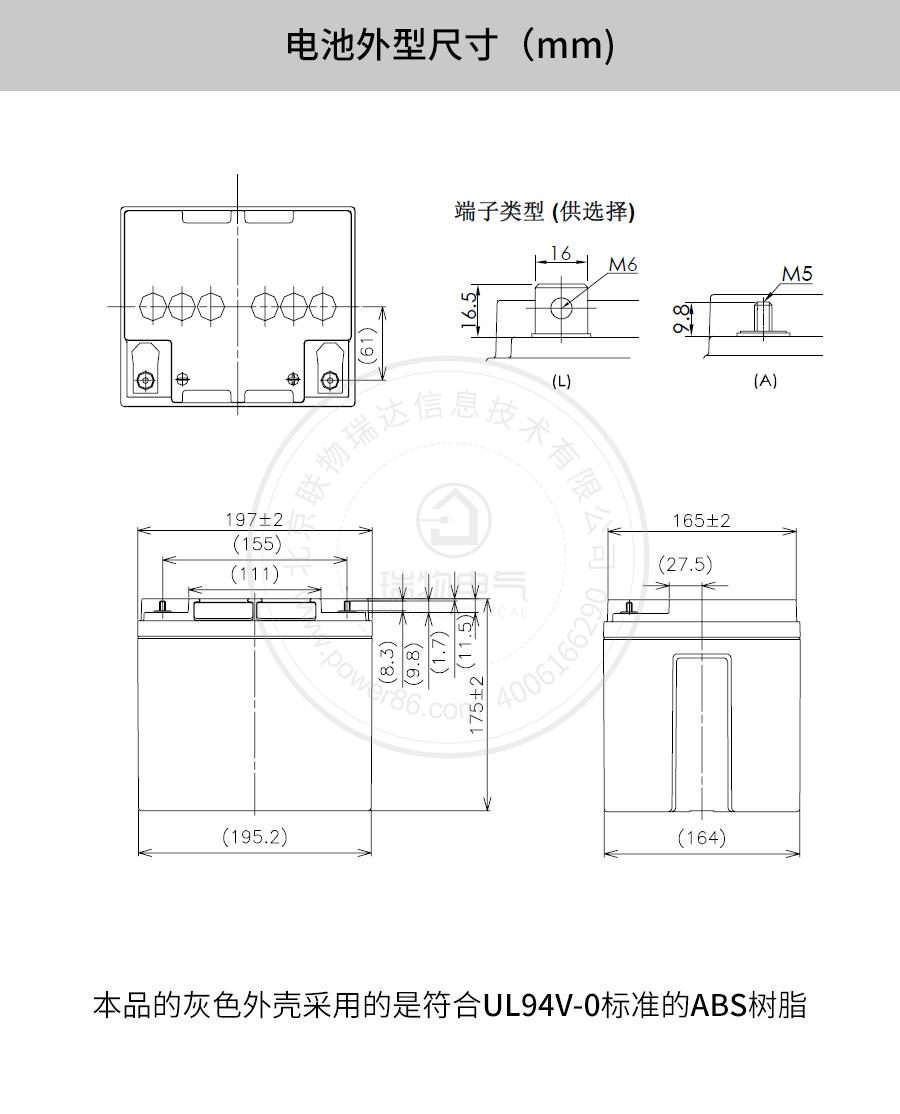 产品介绍http://www.power86.com/rs1/battery/41/141/501/501_c0.jpg