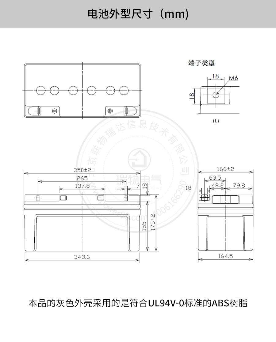 产品介绍http://www.power86.com/rs1/battery/41/141/502/502_c0.jpg