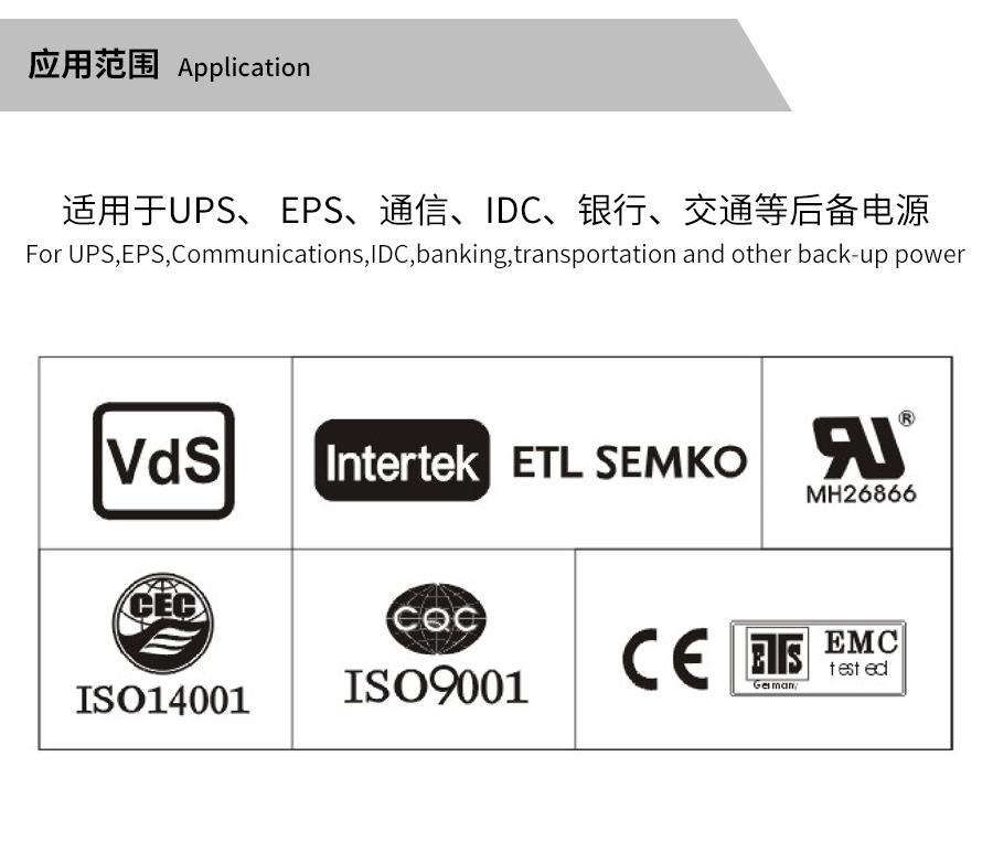 产品介绍http://www.power86.com/rs1/battery/463/2534/5303/5303_c1.jpg