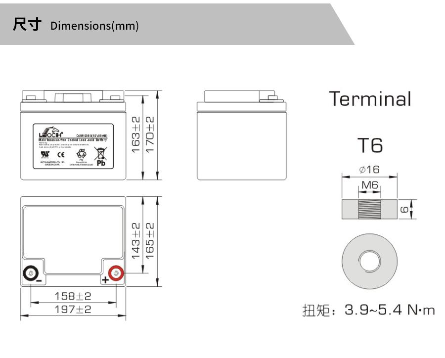 产品介绍http://www.power86.com/rs1/battery/463/2534/5303/5303_c2.jpg