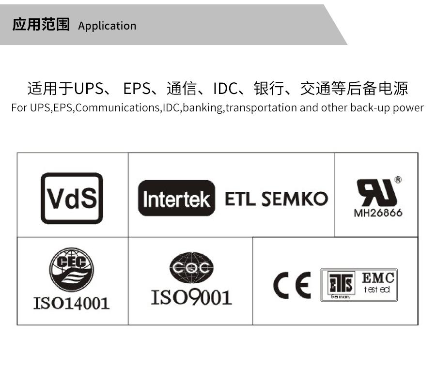 产品介绍http://www.power86.com/rs1/battery/463/2534/5309/5309_c1.jpg