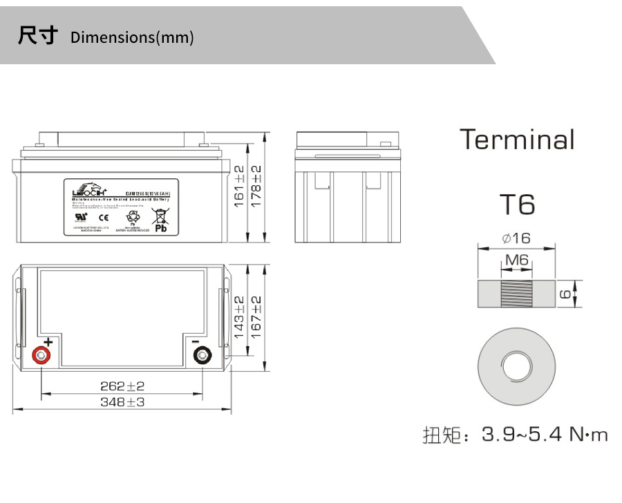 产品介绍http://www.power86.com/rs1/battery/463/2534/5309/5309_c2.jpg