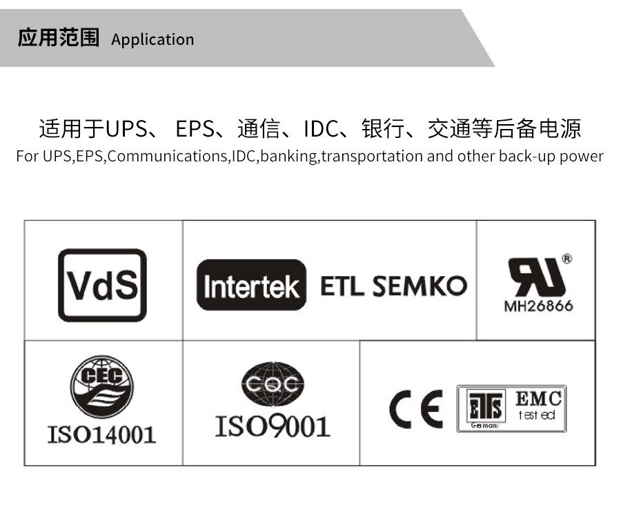 产品介绍http://www.power86.com/rs1/battery/463/2534/5314/5314_c1.jpg