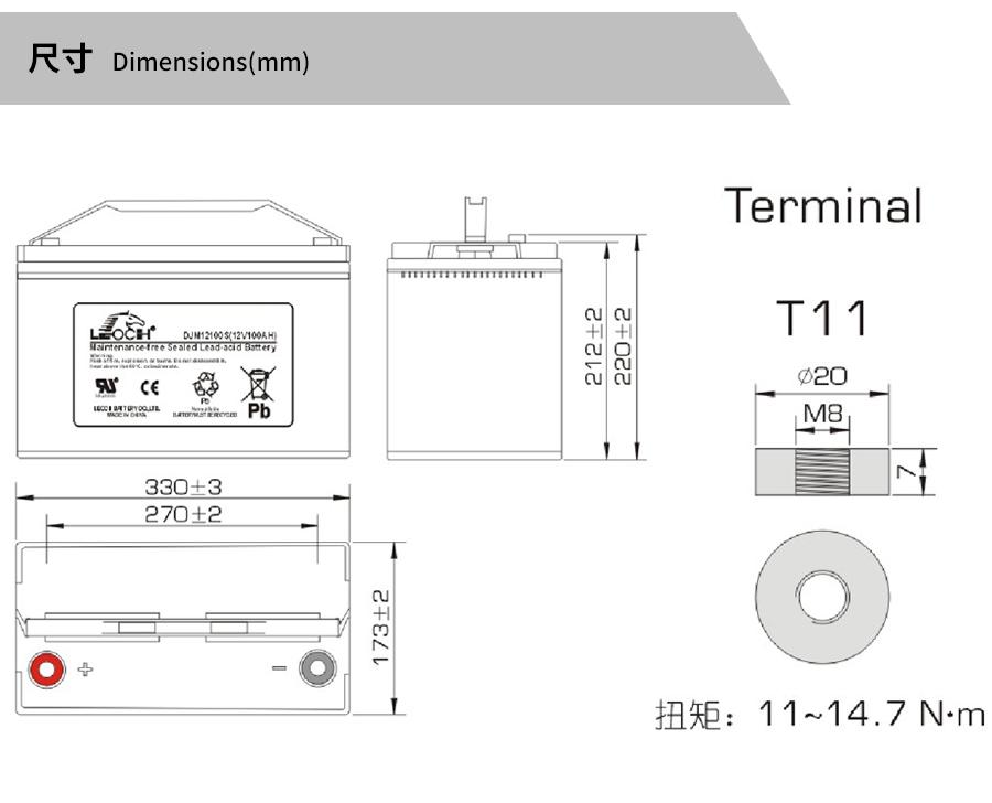 产品介绍http://www.power86.com/rs1/battery/463/2534/5314/5314_c2.jpg