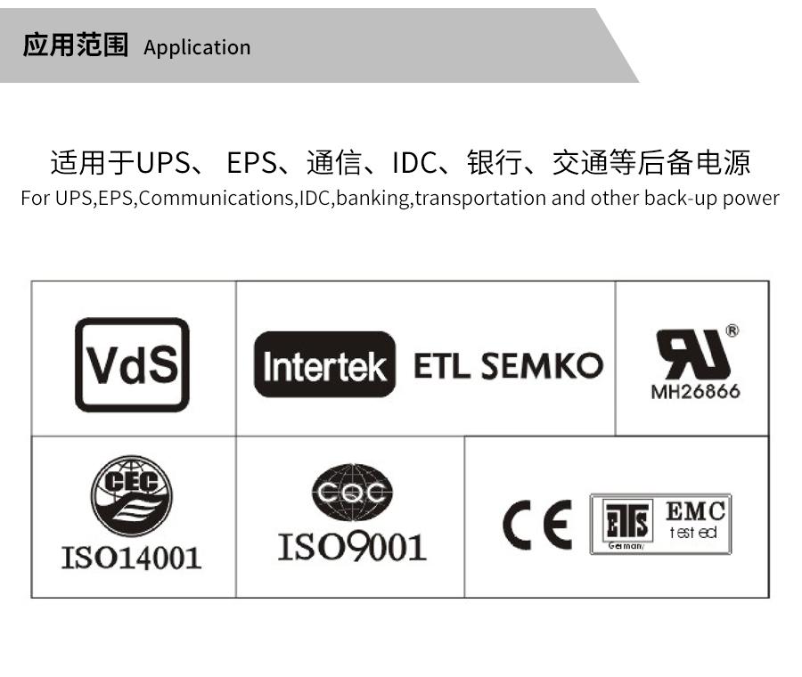 产品介绍http://www.power86.com/rs1/battery/463/2534/5315/5315_c1.jpg