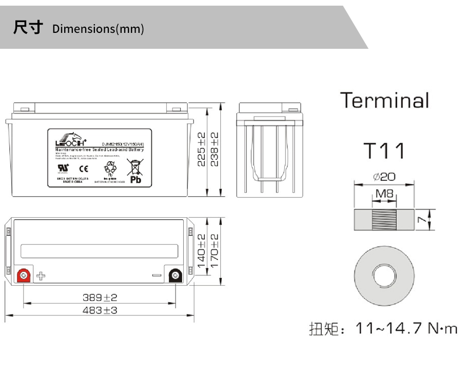 产品介绍http://www.power86.com/rs1/battery/463/2534/5315/5315_c2.jpg