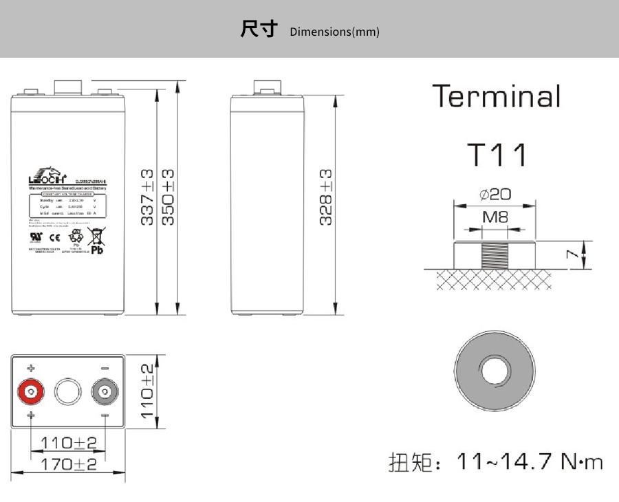 产品介绍http://www.power86.com/rs1/battery/463/469/5289/5289_c2.jpg