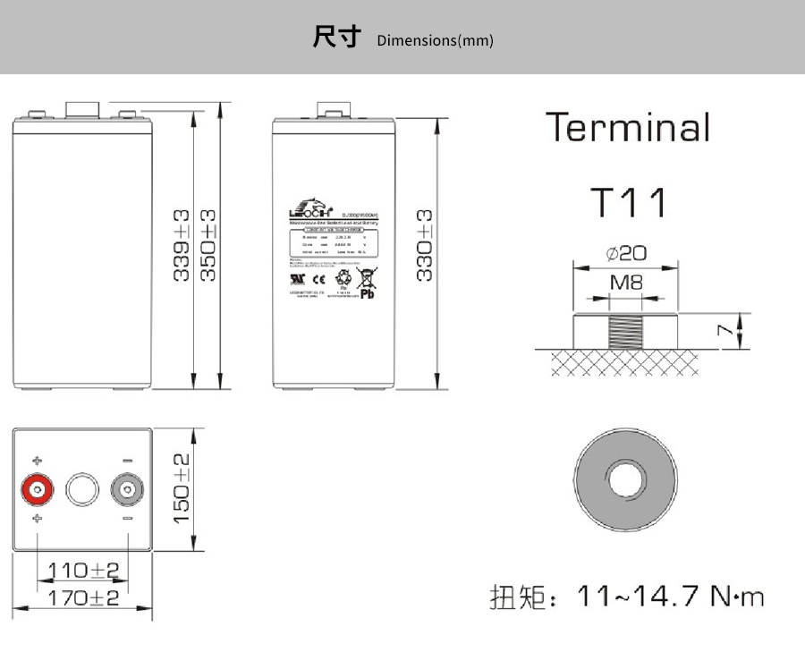 产品介绍http://www.power86.com/rs1/battery/463/469/5290/5290_c2.jpg