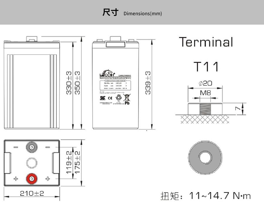 产品介绍http://www.power86.com/rs1/battery/463/469/5292/5292_c2.jpg