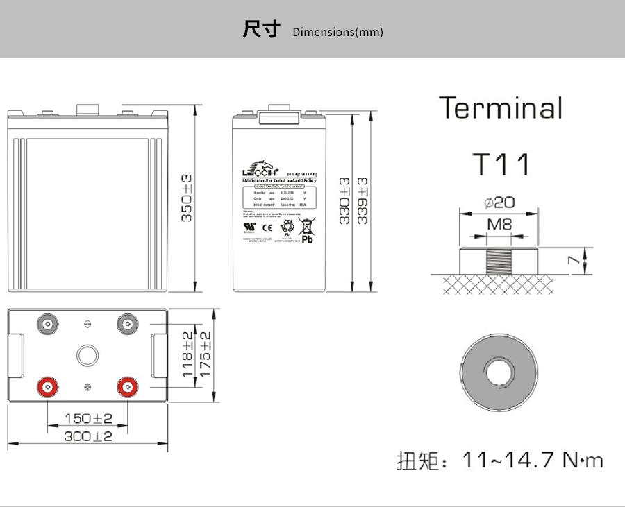产品介绍http://www.power86.com/rs1/battery/463/469/5294/5294_c2.jpg