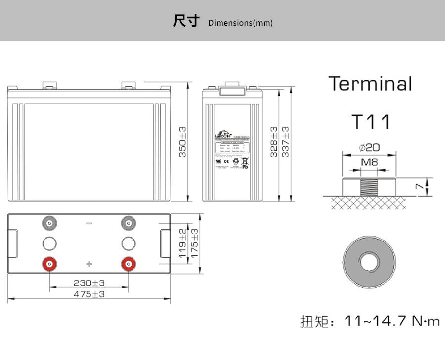 产品介绍http://www.power86.com/rs1/battery/463/469/5296/5296_c2.jpg