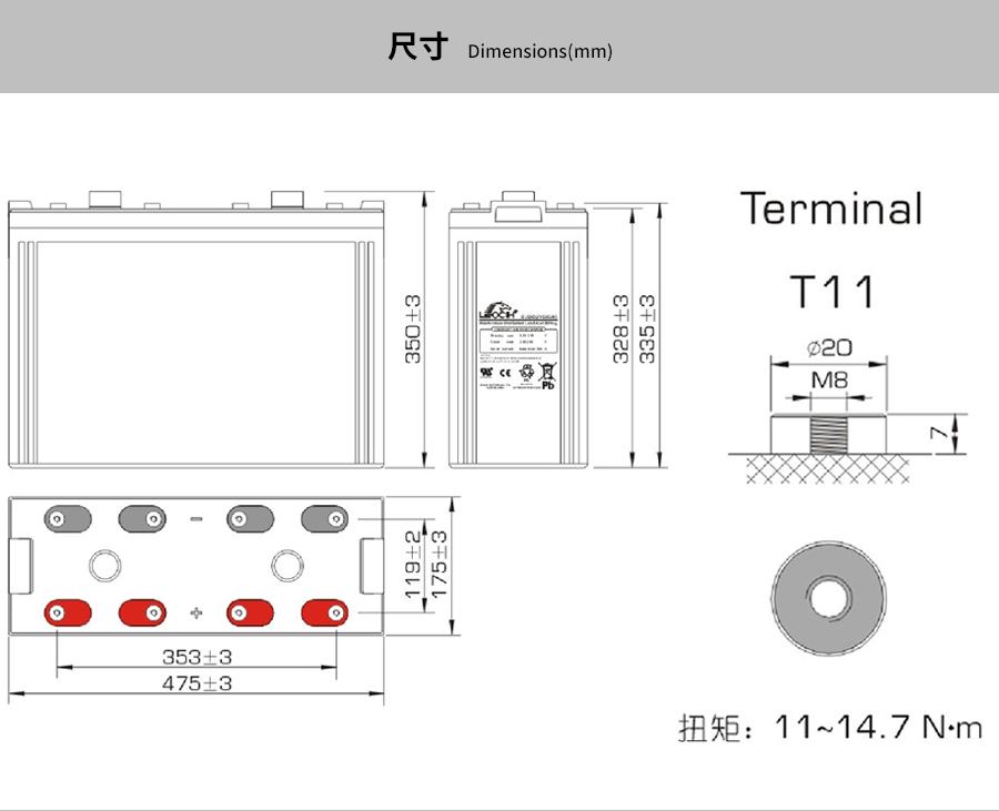 产品介绍http://www.power86.com/rs1/battery/463/469/5297/5297_c2.jpg