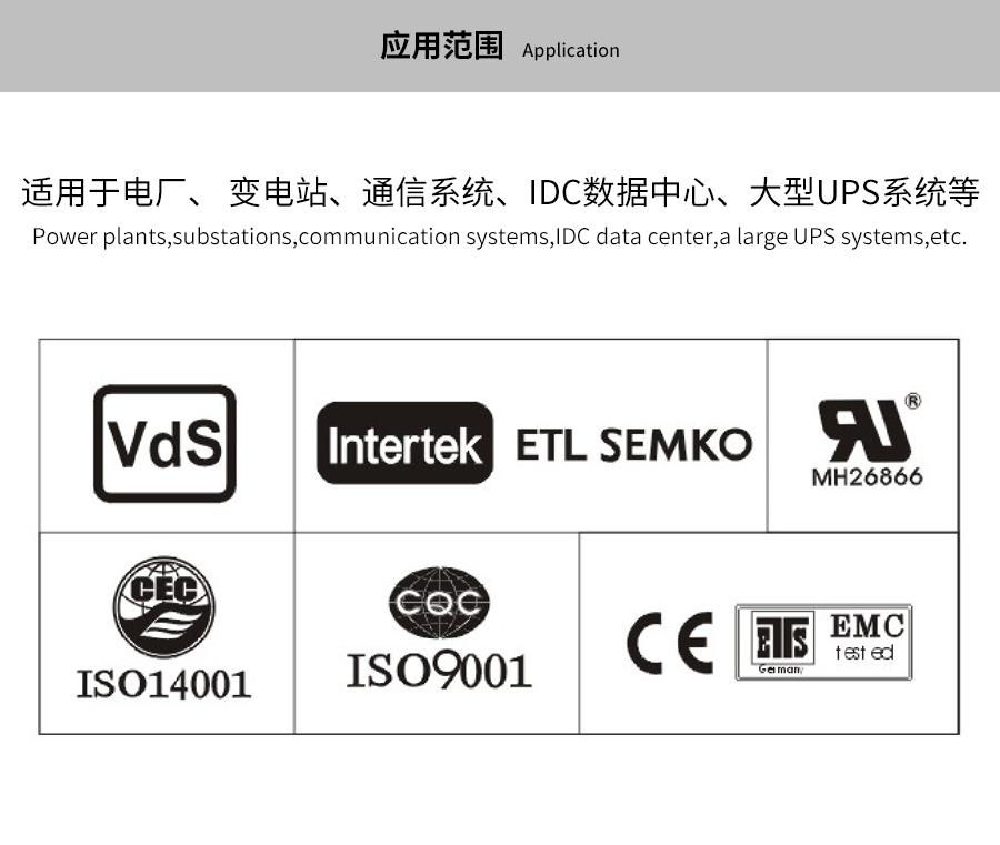 产品介绍http://www.power86.com/rs1/battery/463/469/5298/5298_c1.jpg