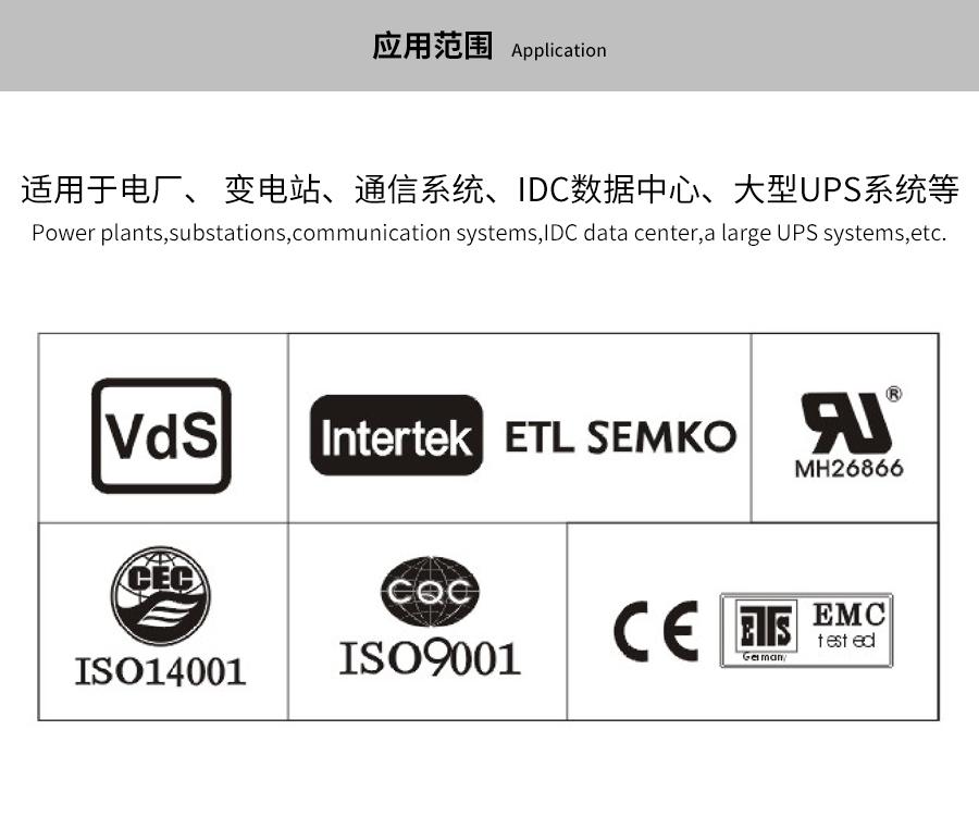 产品介绍http://www.power86.com/rs1/battery/463/469/5299/5299_c1.jpg
