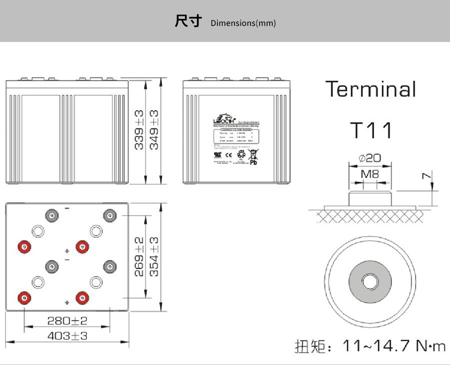 产品介绍http://www.power86.com/rs1/battery/463/469/5299/5299_c2.jpg