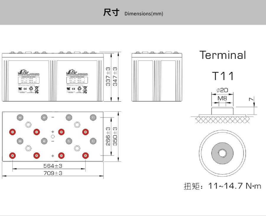 产品介绍http://www.power86.com/rs1/battery/463/469/5302/5302_c2.jpg