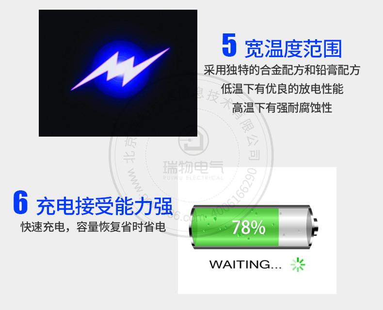产品介绍http://www.power86.com/rs1/battery/536/547/1434/1434_c7.jpg