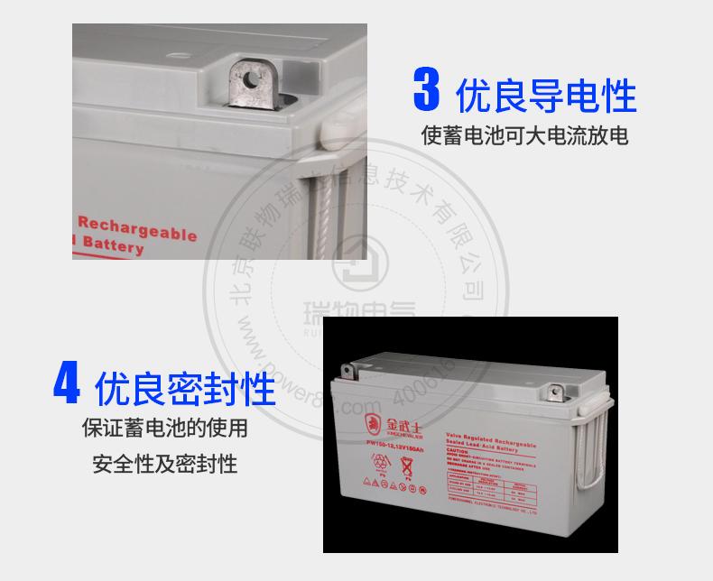 产品介绍http://www.power86.com/rs1/battery/536/547/1439/1439_c6.jpg