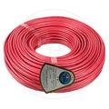 BVR25单芯软线电缆线