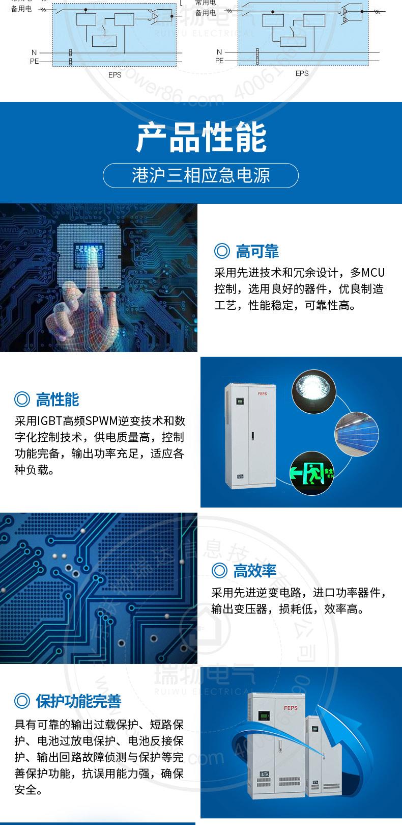 产品介绍http://www.power86.com/rs1/eps/2567/2569/130/130_c4.jpg