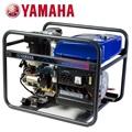 雅马哈 EDA5000TE空调