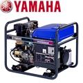 雅马哈 EDA5000E空调