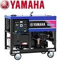 雅马哈 EDL11000E空调