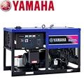 雅马哈 EDL16000E空调