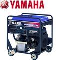 雅马哈 EF12000E空调