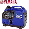 雅马哈 EF1000IS空调