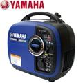 雅马哈 EF2000IS空调
